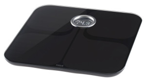 en-INTL_L_Fitbit_Aria_Black_Wi-Fi_Smart_Scale_DHF-00842_RM3_mnco