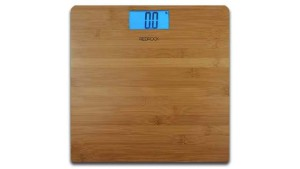 modern-bamboo-weighing-body-scale